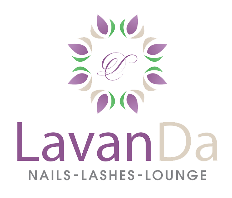 Nails salon 01906 | Lavanda Nails Lashes Lounge | Broadway Saugus MA 01906